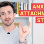 Is Your Anxiety Sabotaging Your Relationship?