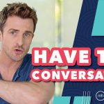 Avoiding a Difficult Conversation Because You're Afraid of Their Answer?