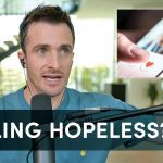 Are Dating Apps Making You Feel Hopeless? Watch this. . .